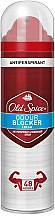 Düfte, Parfümerie und Kosmetik Deospray Antitranspirant - Old Spice Odour Blocker Fresh AntiPerspirant&Deodorant Spray