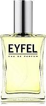 Düfte, Parfümerie und Kosmetik Eyfel Perfume E-39 - Eau de Parfum