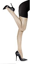 Düfte, Parfümerie und Kosmetik Damenstrumpfhose Mireille 40 Den beige - Knittex