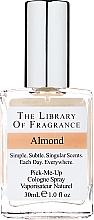 Düfte, Parfümerie und Kosmetik Demeter Fragrance Almond - Parfüm