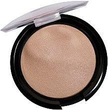 Düfte, Parfümerie und Kosmetik Schimmerpuder für das Gesicht - Peggy Sage Shimmering Illuminating Powder