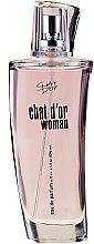 Düfte, Parfümerie und Kosmetik Chat D'or Chat D'or Woman - Eau de Parfum
