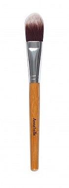 Foundationpinsel - Annabelle Minerals Foundation Brush