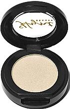 Düfte, Parfümerie und Kosmetik Lidschatten - Hynt Beauty Perfetto Pressed Eye Shadow Singles