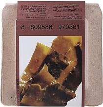 Düfte, Parfümerie und Kosmetik Seife für das Haar mit Tangleweed-Extrakt - Toun28 Hair Soap S18 Tangleweed Extract