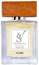 Düfte, Parfümerie und Kosmetik Sorvella Perfume S-CRD - Parfum