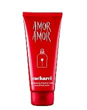 Düfte, Parfümerie und Kosmetik Cacharel Amor Amor - Körperlotion