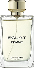 Düfte, Parfümerie und Kosmetik Oriflame Eclat Femme - Eau de Toilette