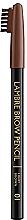 Düfte, Parfümerie und Kosmetik Augenbrauenstift - Lambre Eyebrow Pencil