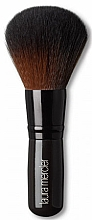 Düfte, Parfümerie und Kosmetik Bronzer Pinsel - Laura Mercier Brush Bronzer