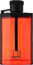 Düfte, Parfümerie und Kosmetik Alfred Dunhill Desire Extreme - Eau de Toilette