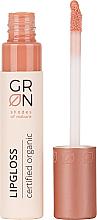 Düfte, Parfümerie und Kosmetik Lipgloss - GRN Lipgloss