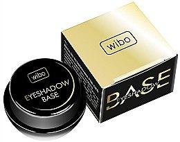 Düfte, Parfümerie und Kosmetik Lidschattenbase - Wibo Eyeshadow Base