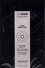 Düfte, Parfümerie und Kosmetik Beruhigendes und schützendes Serum für die Kopfhaut - Alfaparf The Hair Supporters Scalp Protector