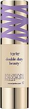 Düfte, Parfümerie und Kosmetik Foundation - Tarte Cosmetics Face Tape Foundation