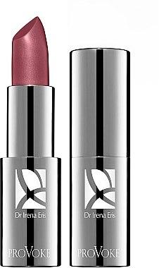 Lippenstift mit Glosseffekt - Dr Irena Eris Provoke Bright Lipstick