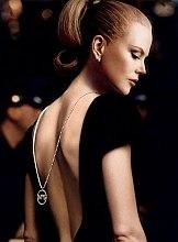Chanel N5 - Körperlotion — Bild N2