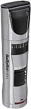 Düfte, Parfümerie und Kosmetik Barttrimmer T831E - BaByliss