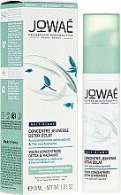 Düfte, Parfümerie und Kosmetik Gesichtsserum - Jowae Night Youth Concentrate Detox & Radiance