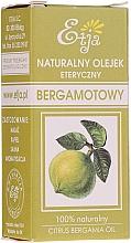 Düfte, Parfümerie und Kosmetik 100% Natürliches ätherisches Bergamottenöl - Etja Natural Essential Oil