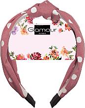 Düfte, Parfümerie und Kosmetik Haarreif 417608 -  Glamour