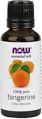 Ätherisches Öl Mandarine - Now Foods Essential Oils Tangerine