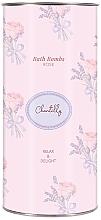 Düfte, Parfümerie und Kosmetik Badeset - Chantilly Heartbreak