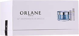 Düfte, Parfümerie und Kosmetik Gesichtspflegeset - Orlane (Handcreme 200ml + Gesichtsserum 7.5ml + Hals- und Dekolletécreme 3ml)