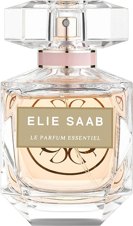 Elie Saab Le Parfum Essentiel - Eau de Parfum