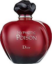 Düfte, Parfümerie und Kosmetik Christian Dior Hypnotic Poison - Eau de Toilette