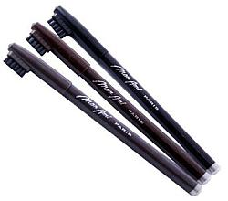Düfte, Parfümerie und Kosmetik Augenbrauenstift - Mon Ami Eyebrow Pencil