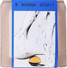 Düfte, Parfümerie und Kosmetik Handgemachte Gesichtsseife mit Guajazulen und Jojobaöl für empfindliche und trockene Haut - Toun28 Facial Soap S5 Guaiazulene & Jojoba Oil