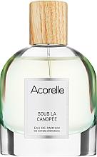 Düfte, Parfümerie und Kosmetik Acorelle Sous La Canopee - Eau de Parfum