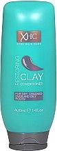 Düfte, Parfümerie und Kosmetik Haarspülung - Xpel Marketing Ltd XHC Hair Care Restore Clay Conditioner