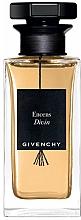 Düfte, Parfümerie und Kosmetik Givenchy L'Atelier Encens Divin - Eau de Parfum