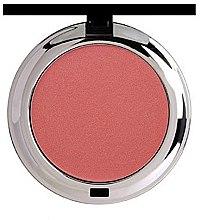 Düfte, Parfümerie und Kosmetik Kompakt-Rouge - Bellapierre Compact Mineral Blush