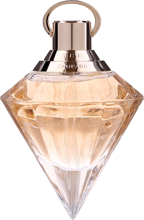 Chopard Brilliant Wish - Eau de Parfum