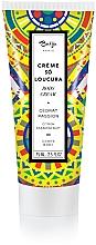 Düfte, Parfümerie und Kosmetik Parfümierte Körpercreme - Baija So Loucura Body Cream