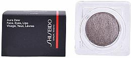 Düfte, Parfümerie und Kosmetik Highlighter für Gesicht, Augen und Lippen - Shiseido Aura Dew
