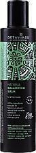 Düfte, Parfümerie und Kosmetik Natürliche und ausgleichende Haarspülung - Botavikos Balancing Natural Hair Balm