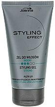 Düfte, Parfümerie und Kosmetik Haargel starker Halt - Joanna Styling Effect Styling Gel Strong