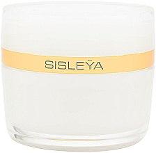 Düfte, Parfümerie und Kosmetik Anti-Aging Gesichtscreme - Sisley Sisleya L'Integral Anti-Age Cream