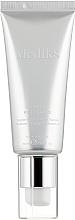 Düfte, Parfümerie und Kosmetik Nachtcreme-Serum für das Gesicht mit Vitamin A 0,06% - Medik8 Crystal Retinal 3