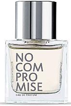 Düfte, Parfümerie und Kosmetik Dr. Spiller No Compromise - Eau de Parfum
