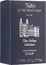 Düfte, Parfümerie und Kosmetik Taylor Of Old Bond Street Eton College - Luxuriöse Seife
