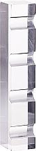 Düfte, Parfümerie und Kosmetik Nagelpinsel-Halter 45-011 - Alessandro International Acrylic Gel Brus