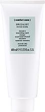 Düfte, Parfümerie und Kosmetik Handmaske mit Inchiöl und Panthenol - Comfort Zone Specialist Hand Mask