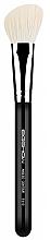 Düfte, Parfümerie und Kosmetik Konturierpinsel F610 - Eigshow Beauty Angled Contour