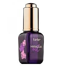 Düfte, Parfümerie und Kosmetik Passionsfruchtöl für das Gesicht - Tarte Cosmetics Maracuja Oil (Mini)