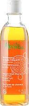 Düfte, Parfümerie und Kosmetik Mildes Basis-Shampoo für alle Haartypen - Melvita Hair Care Shampooing Lavages Frequents